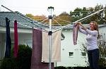 viva air protect_thumbnail