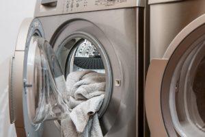 Wäschetrockner – Alles in trockenen Tüchern?